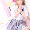 しおん☆2年生☆(20)