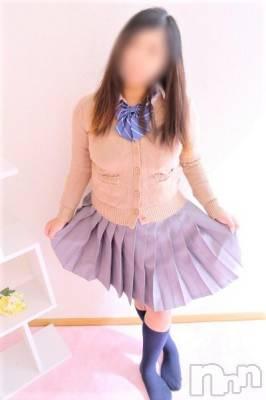 じゅな☆1年生☆(24) 身長160cm、スリーサイズB84(D).W58.H83。 #フォローミー在籍。
