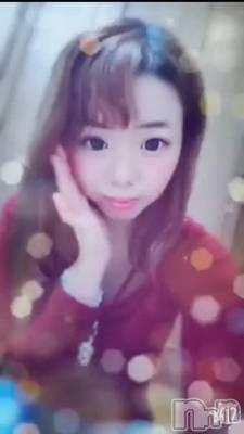 松本デリヘル ELYSION (エリシオン)(エリシオン) 栞音 shion(24)の10月14日動画「パシオン」
