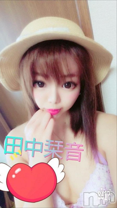 松本デリヘルELYSION (エリシオン)(エリシオン) 栞音 shion(24)の2018年8月12日写メブログ「8月12日21時51分のブログ」