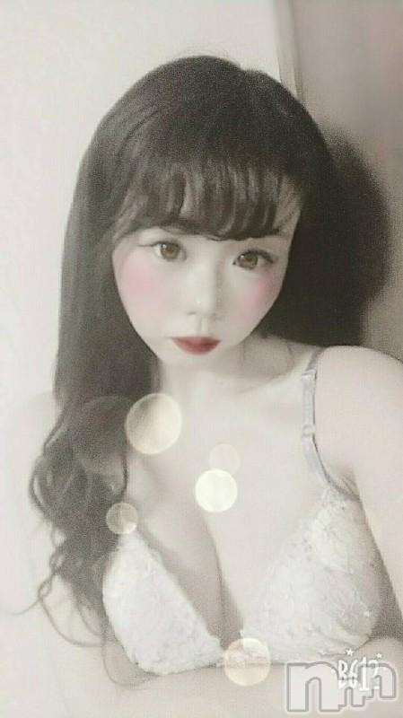 松本デリヘルELYSION (エリシオン)(エリシオン) 栞音 shion(24)の2018年12月8日写メブログ「このままでは」