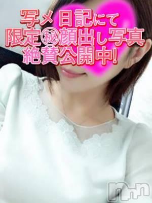 ゆいか・新人奥様(32)