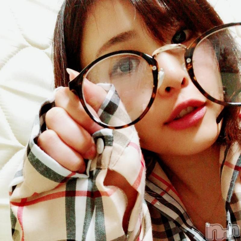 長岡デリヘルROOKIE(ルーキー) 新人☆さくや(21)の2018年8月13日写メブログ「ありがとうございます!!」