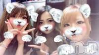 殿町キャバクラclub azian -アジアン-(アジアン) 美波 舞(22)の1月25日写メブログ「金曜日!」