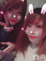 殿町キャバクラclub azian -アジアン-(アジアン) 美波 舞(22)の6月20日写メブログ「〜ご報告〜」