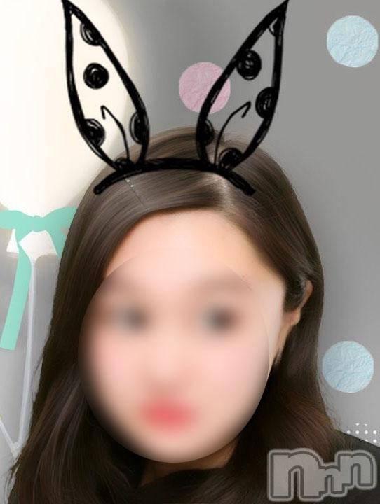 伊那ピンサロLa Fantasista(ラ・ファンタジスタ) かおり(22)の8月24日写メブログ「(*´˘`*)Thanks❣❣」