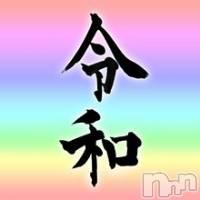 伊那デリヘル よくばりFlavor(ヨクバリフレーバー)の5月5日お店速報「よくばりなセットメニュー☆」