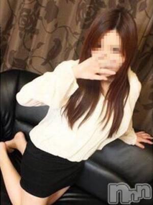 ★なお★(29) 身長154cm、スリーサイズB92(E).W59.H88。松本デリヘル ピュアハート在籍。