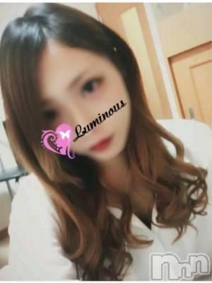 らん☆幼妻(23) 身長162cm、スリーサイズB82(D).W59.H81。上田デリヘル 上田デリバリーヘルス Luminous(ルミナス)在籍。