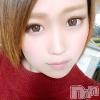 石上 スズ(22)
