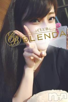 つばき☆モデル(19) 身長162cm、スリーサイズB85(D).W55.H86。 BLENDA GIRLS在籍。