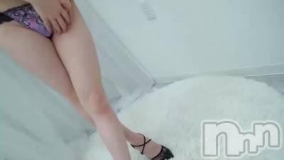 新潟デリヘル Max Beauty(マックスビューティー) みおり☆敏感美女(23)の5月21日動画「※これ見てたくさん妄想してね♡」