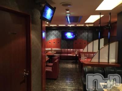 古町クラブ・ラウンジ Lounge EVERYS(ラウンジ エヴリス)の店舗イメージ枚目