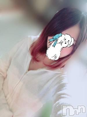 ゆずちゃん(21) 身長153cm、スリーサイズB83(C).W53.H81。新潟手コキ sleepy girl(スリーピーガール)在籍。