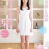 AV嬢☆白石彩花(20)