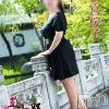 松宮桜子(45)