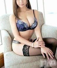 穂香(21) 身長159cm。新潟駅前セクキャバ MUTEKI 無敵(ムテキ)在籍。