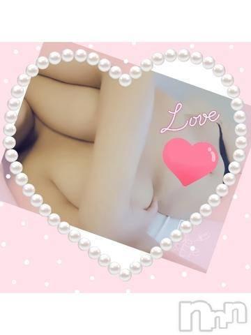 松本デリヘルRevolution(レボリューション) 人妻AV女優 薫(36)の8月15日写メブログ「雨?」