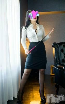 痴女 マリ子(36) 身長162cm、スリーサイズB83(C).W60.H92。松本デリヘル Revolution在籍。