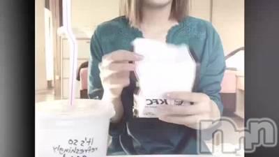 新潟メンズエステ Aroma Dior(アロマディオール) えりな(26)の10月13日動画「捕食(っ`•ω•´c)」