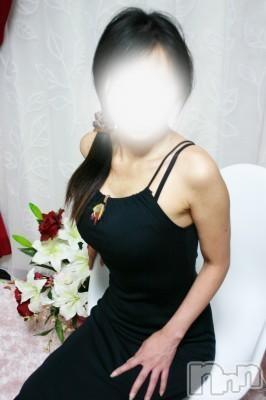 くるみ(38)のプロフィール写真2枚目。身長155cm、スリーサイズB87(D).W60.H85。松本デリヘル松本人妻援護会(マツモトヒトヅマエンゴカイ)在籍。