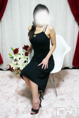 くるみ(38)のプロフィール写真4枚目。身長155cm、スリーサイズB87(D).W60.H85。松本デリヘル松本人妻援護会(マツモトヒトヅマエンゴカイ)在籍。