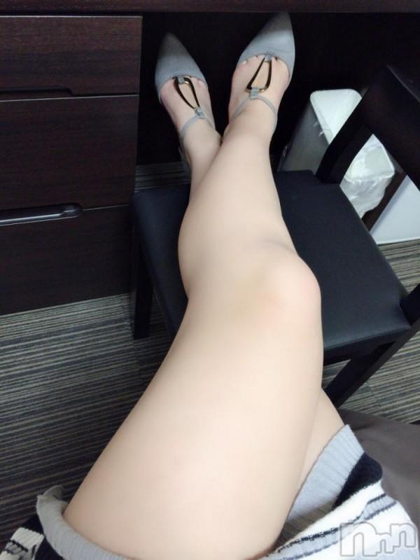 上越人妻デリヘルMrs.brand(ミセス.ブランド) らむ(25)の2018年8月12日写メブログ「おはよ」