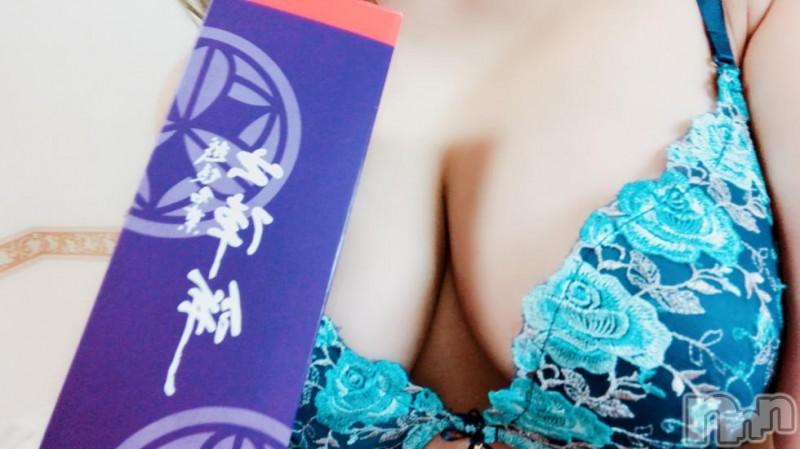 上越人妻デリヘルMrs.brand(ミセス.ブランド) まこ(23)の2018年11月10日写メブログ「出陣餅!!!」