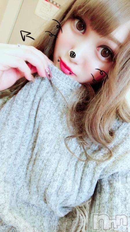 上越人妻デリヘルMrs.brand(ミセス.ブランド) まこ(23)の2018年11月10日写メブログ「ニットの季節!!」