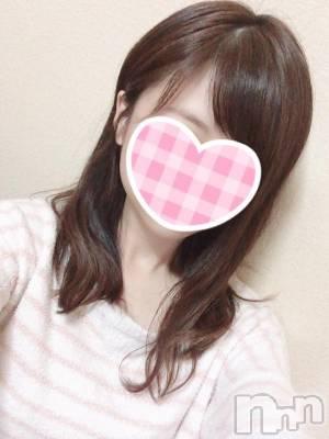 体験かなでちゃん(20) 身長157cm、スリーサイズB83(C).W54.H81。新潟手コキ sleepy girl(スリーピーガール)在籍。