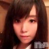 長谷川 リアナ(20)