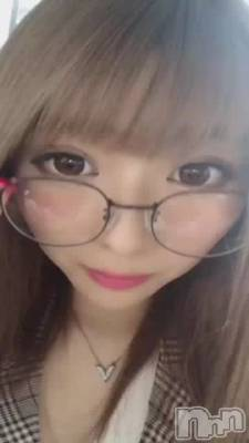 長岡デリヘル ROOKIE(ルーキー) 歯科助手☆そあら(20)の10月16日動画「ご予約ありがとう♡」