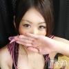 雅 ユウ(27)