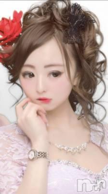 りな(20) 身長157cm。新潟駅前クラブ・ラウンジ 会員制Club Leara(カイインセイ クラブ レアラ)在籍。