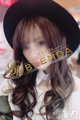 うみ☆モデル系(23) 身長154cm、スリーサイズB83(C).W56.H84。上田デリヘル BLENDA GIRLS在籍。