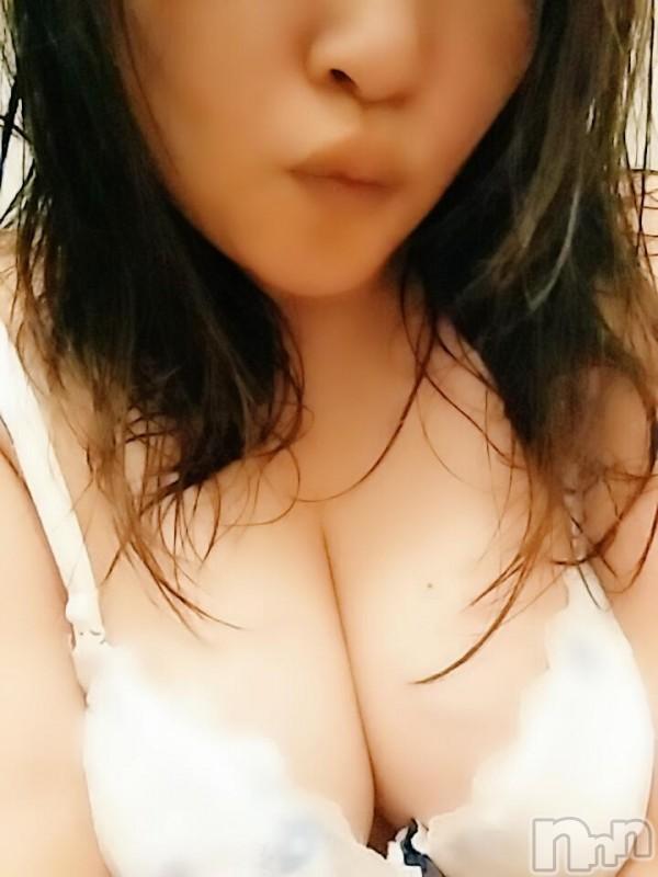 上田デリヘル2ndcall ~セカンドコール~(セカンドコール) みか☆上田佐久(34)の2018年11月10日写メブログ「お礼ブログ♥」