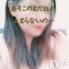 みか☆上田佐久(34)