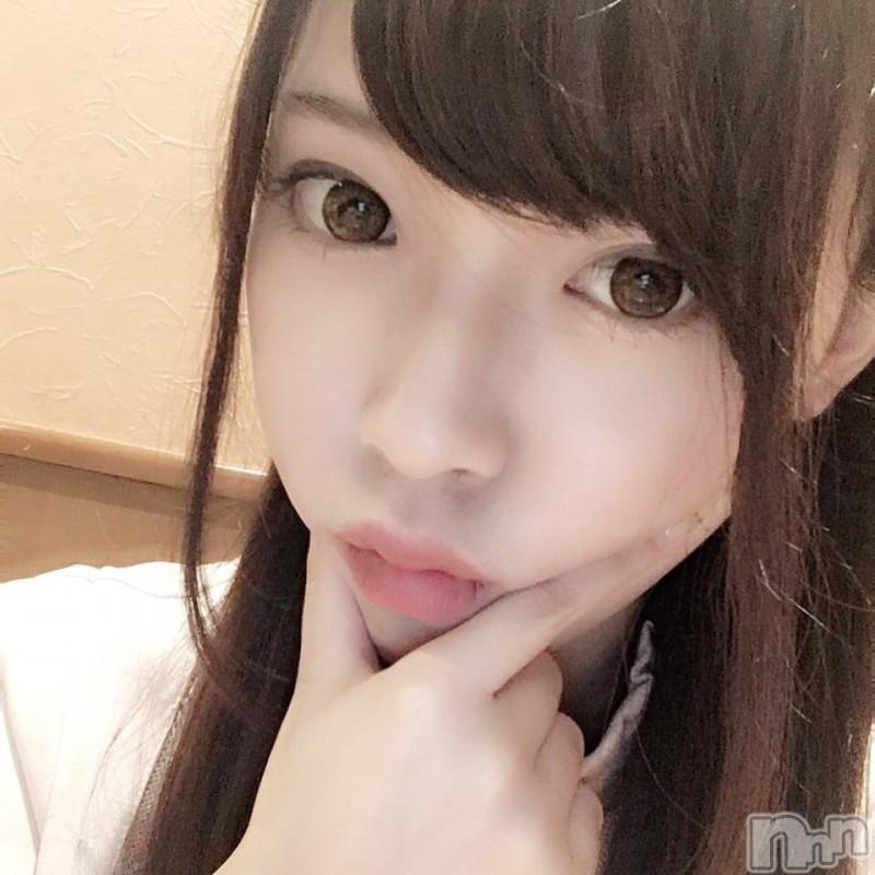 上田デリヘルBLENDA GIRLS(ブレンダガールズ) みさ☆ロリ美乳(20)の2018年8月11日写メブログ「♡♡♡」