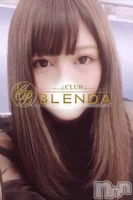 みちる☆Fカップ(19) 身長154cm、スリーサイズB89(F).W57.H87。 BLENDA GIRLS在籍。