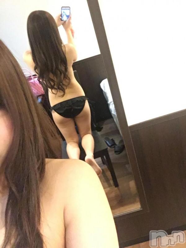 上田デリヘルBLENDA GIRLS(ブレンダガールズ) みちる☆Fカップ(19)の2018年8月12日写メブログ「おはようございます(›ᴗ‹♡)」