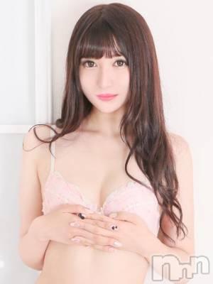 れいら(19) 身長169cm、スリーサイズB86(E).W57.H85。松本デリヘル 姫コレクション 松本店(ヒメコレクション マツモトテン)在籍。