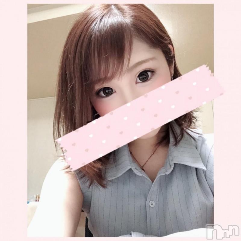上田デリヘルBLENDA GIRLS(ブレンダガールズ) ゆうり☆変態ドM(21)の2018年8月11日写メブログ「お祭り」