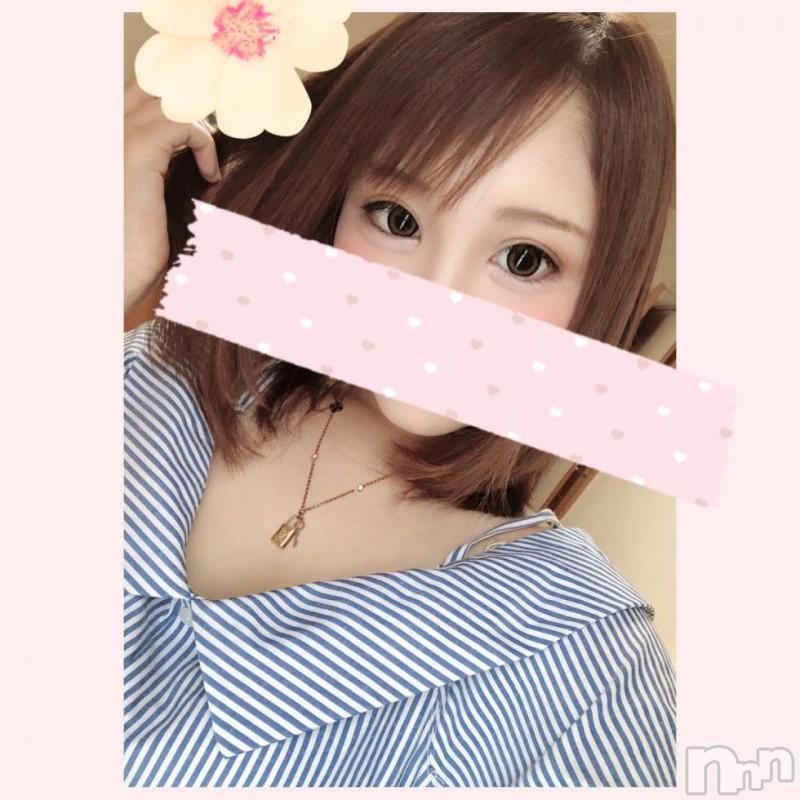 上田デリヘルBLENDA GIRLS(ブレンダガールズ) ゆうり☆変態ドM(21)の2018年8月12日写メブログ「出勤♪♪」