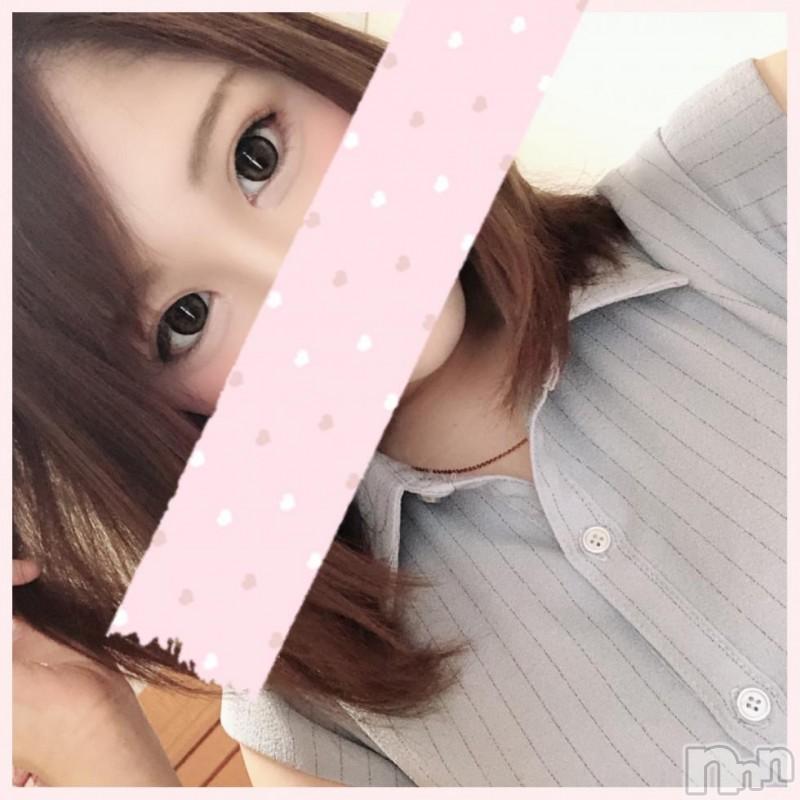 上田デリヘルBLENDA GIRLS(ブレンダガールズ) ゆうり☆変態ドM(21)の2018年8月12日写メブログ「ありがとう((o・ω・o))」