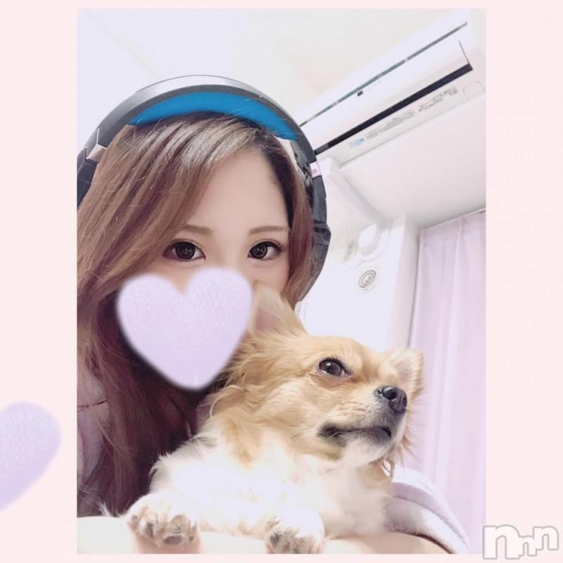 上田デリヘルBLENDA GIRLS(ブレンダガールズ) ゆうり☆変態ドM(21)の2018年8月12日写メブログ「∩^ω^∩」
