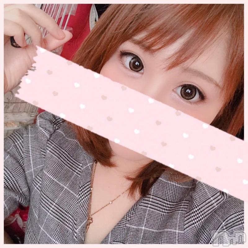 上田デリヘルBLENDA GIRLS(ブレンダガールズ) ゆうり☆変態ドM(21)の2018年9月15日写メブログ「しゅ、」