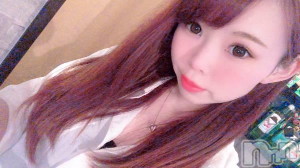 新潟東区ガールズバーBacchus(バッカス) あかねの5月9日写メブログ「ビッグニュース!!!」