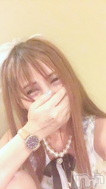 長岡デリヘル新潟娘コレクション(ニイガタムスメセレクション) のの(22)の2018年8月13日写メブログ「皆さんお疲れさま(*´v`)」
