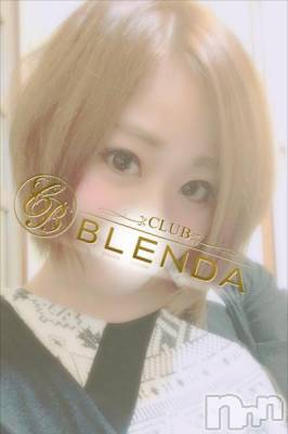 あいら☆パイパン(27) 身長152cm、スリーサイズB89(F).W58.H89。上田デリヘル BLENDA GIRLS在籍。