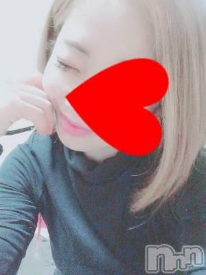 上田デリヘル BLENDA GIRLS(ブレンダガールズ) あいら☆パイパン(27)の1月21日写メブログ「お礼」